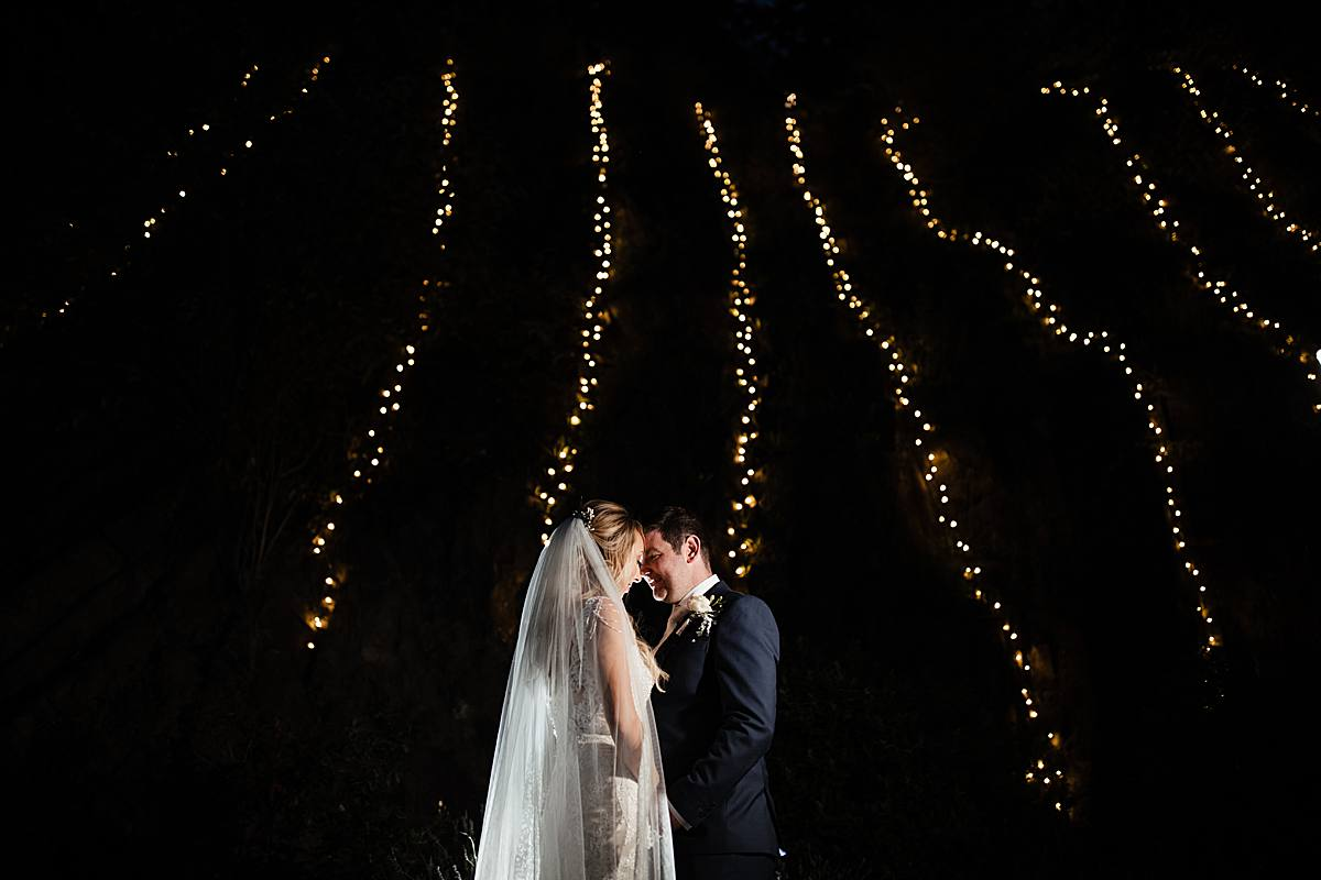 How to choose the best wedding photographer for you